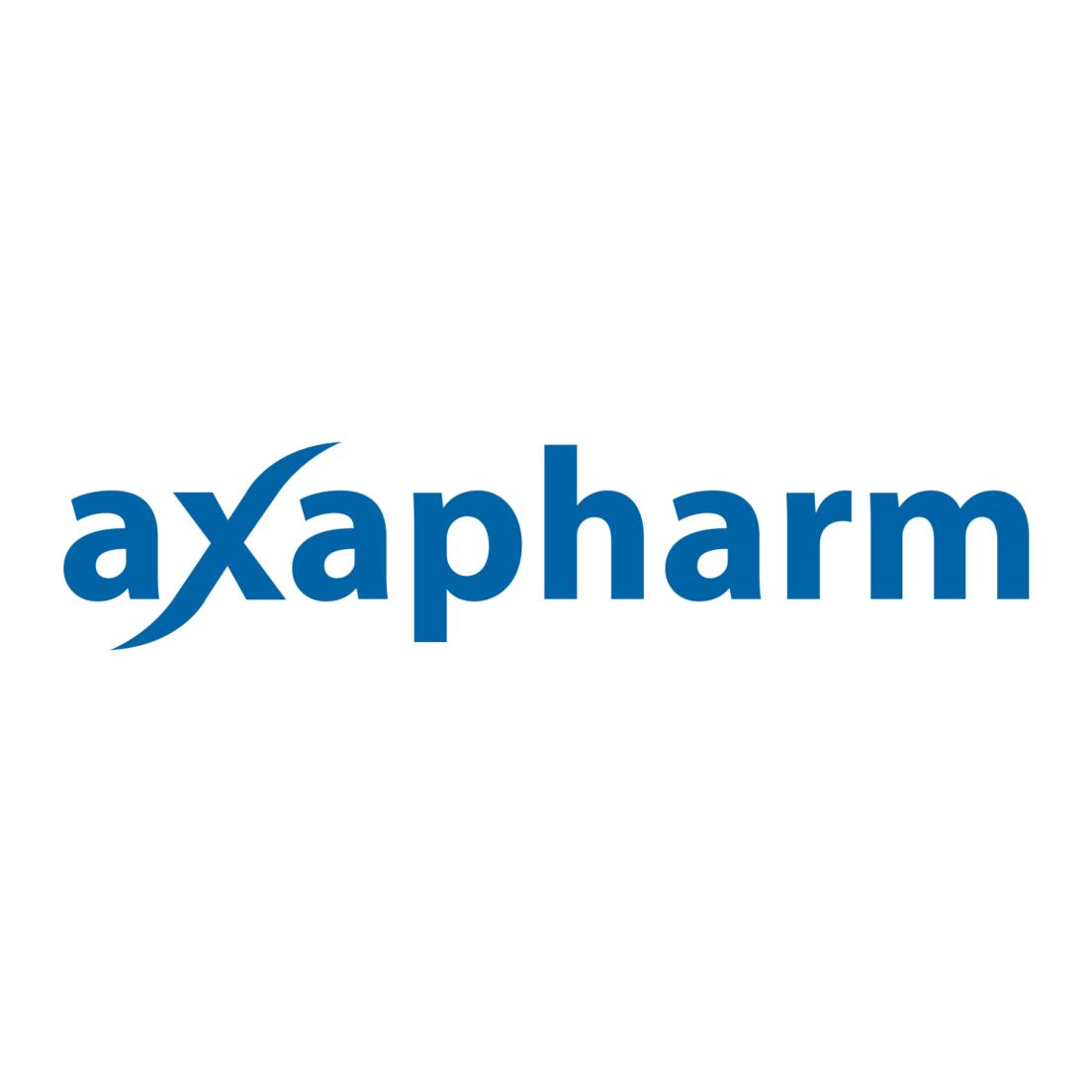 axapharm