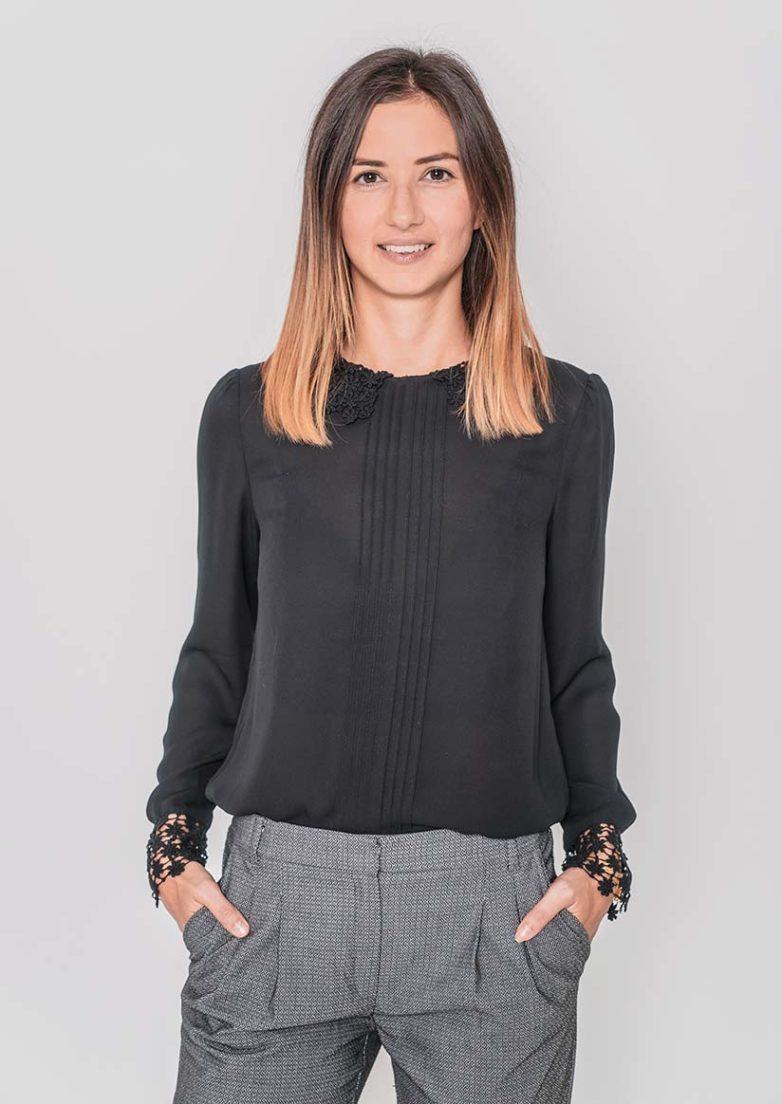 Monika Dreno