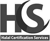 logo_HCS