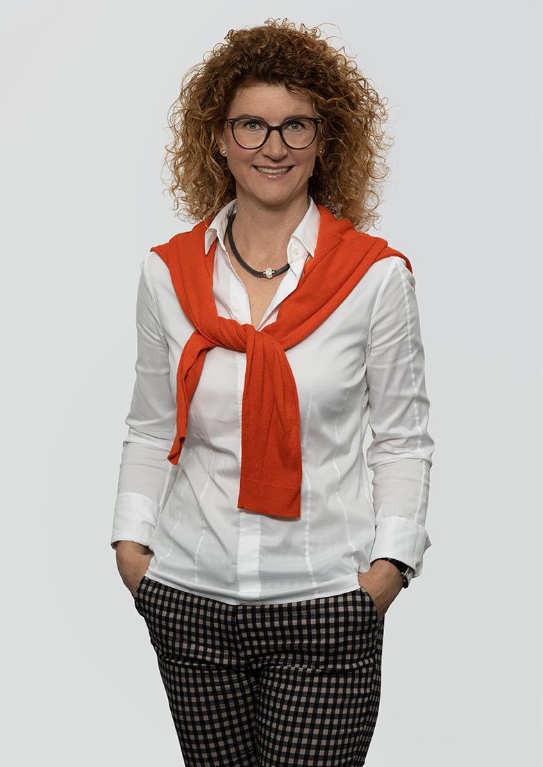 Katarina Korzova